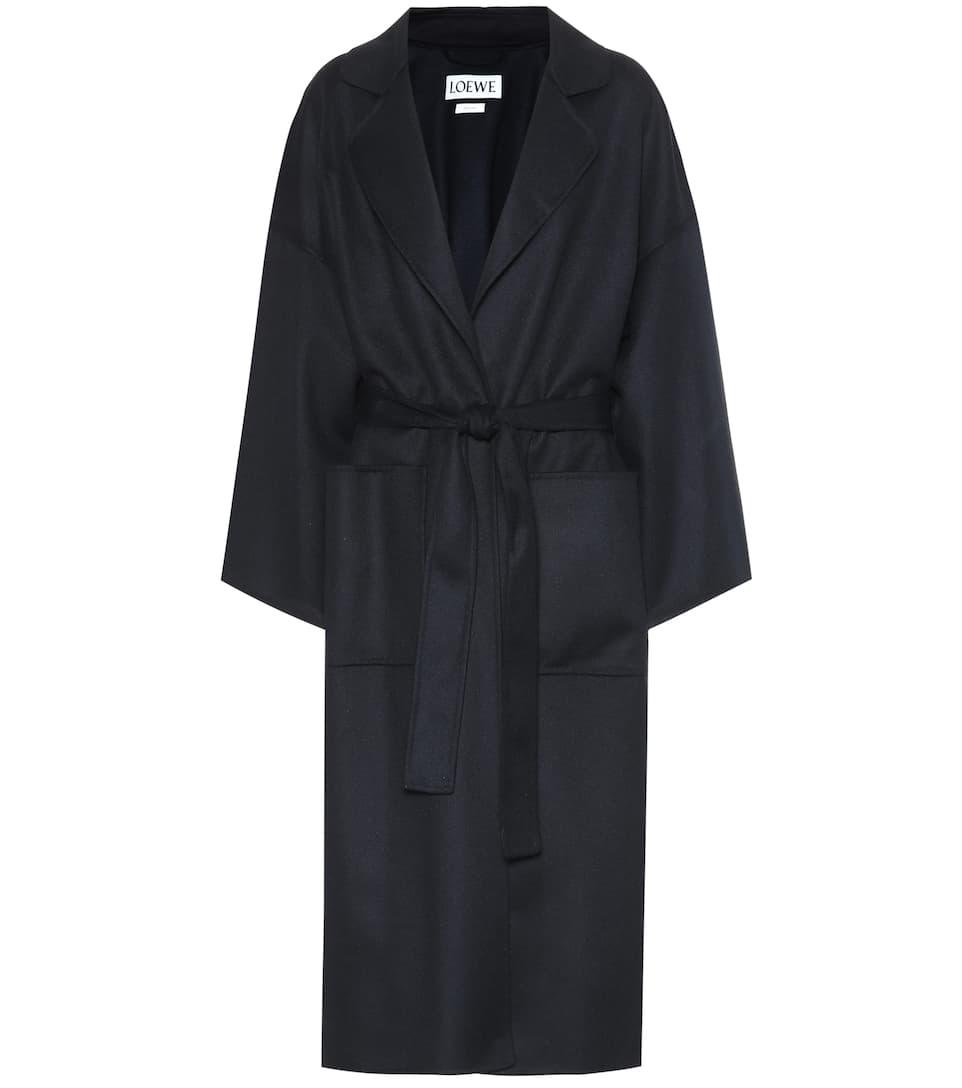 ab05cc7f142 Shoptagr   Bv Luna Leather Crossbody Bag by Bottega Veneta