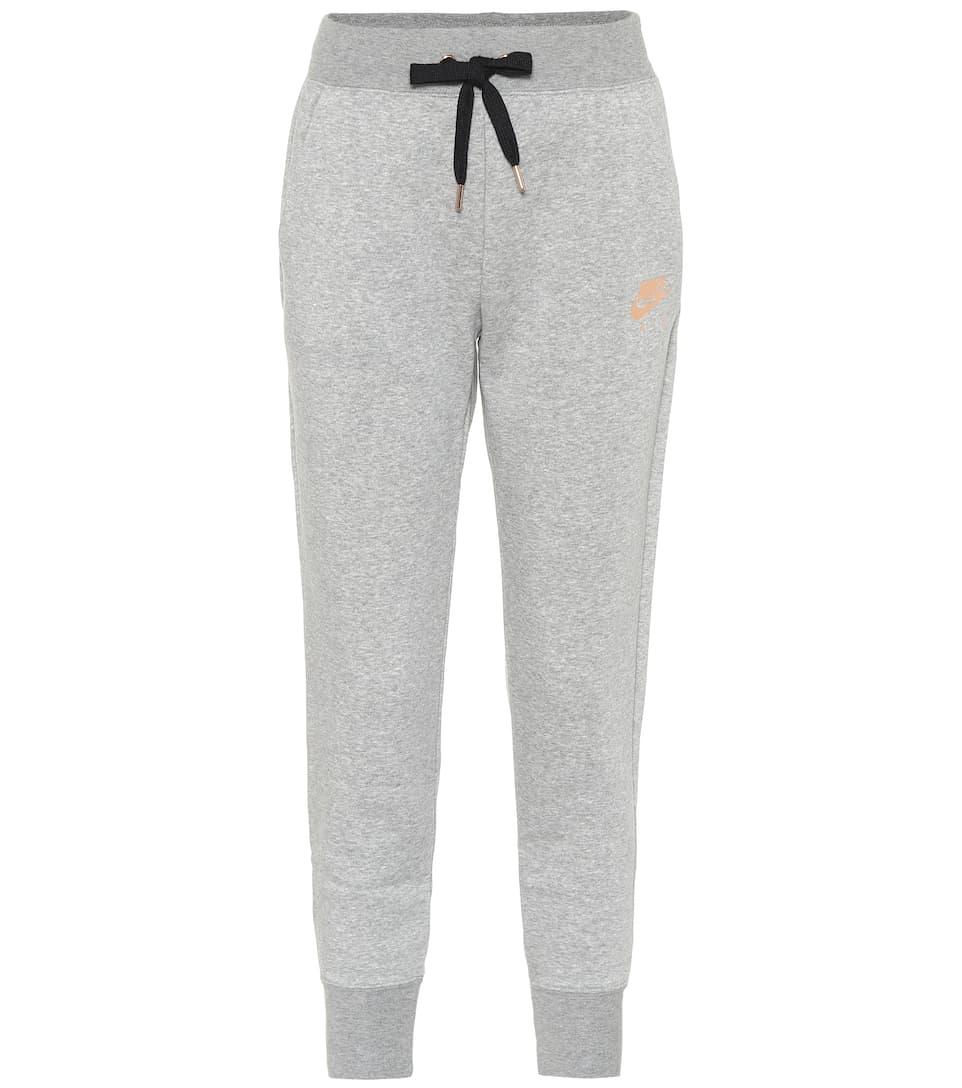 Moncler Pantalones De Ch��ndal Nuevas adquisiciones