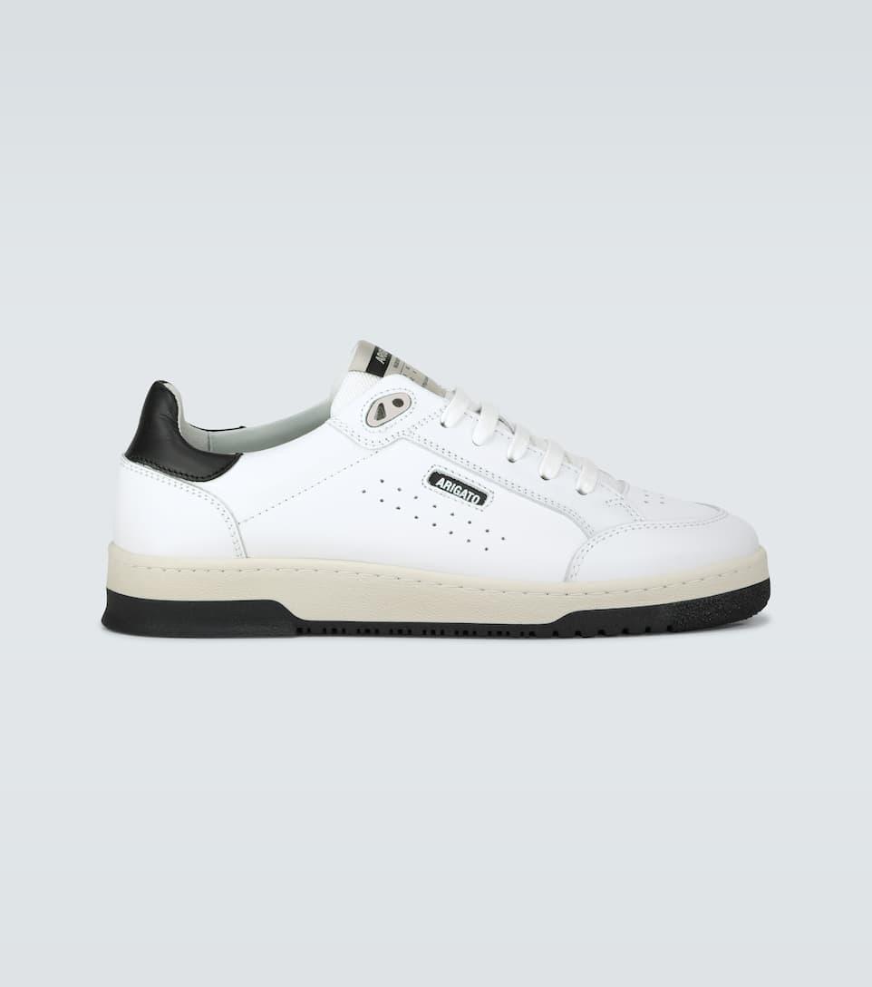AXEL ARIGATO Cap toe sneaker