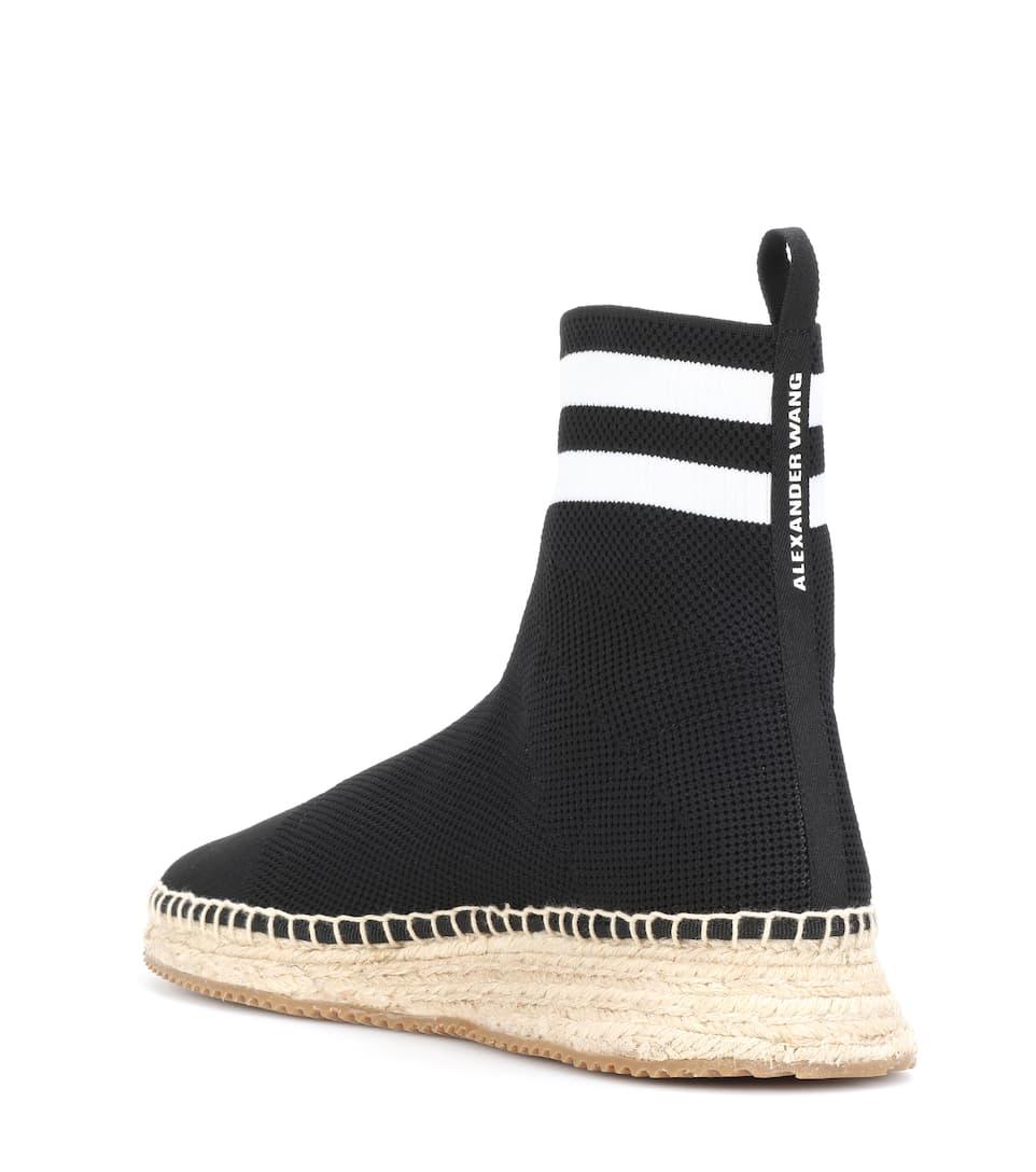 Alexander Wang Sneakers Dylan
