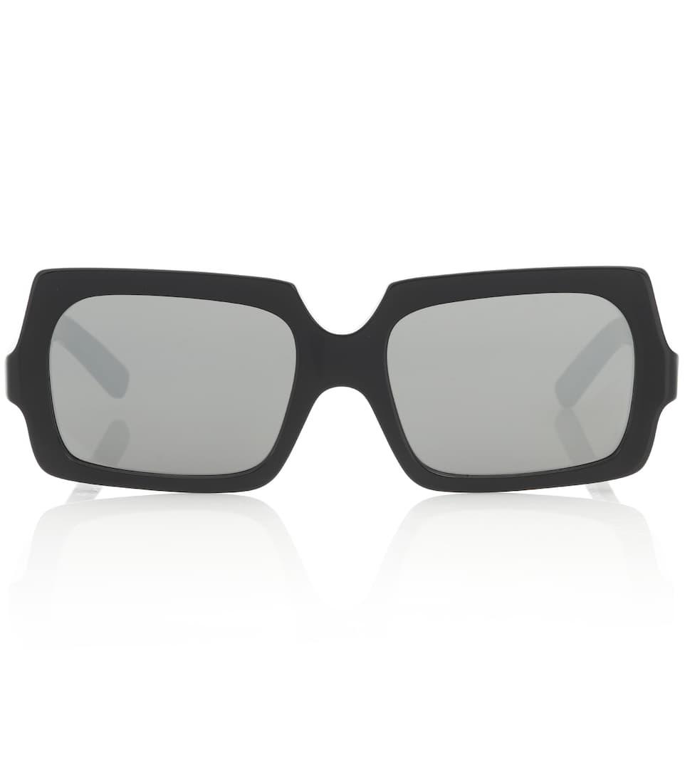 Qualité Supérieure En Ligne Vente Énorme Surprise George Large Sunglasses wgfFihUbpF