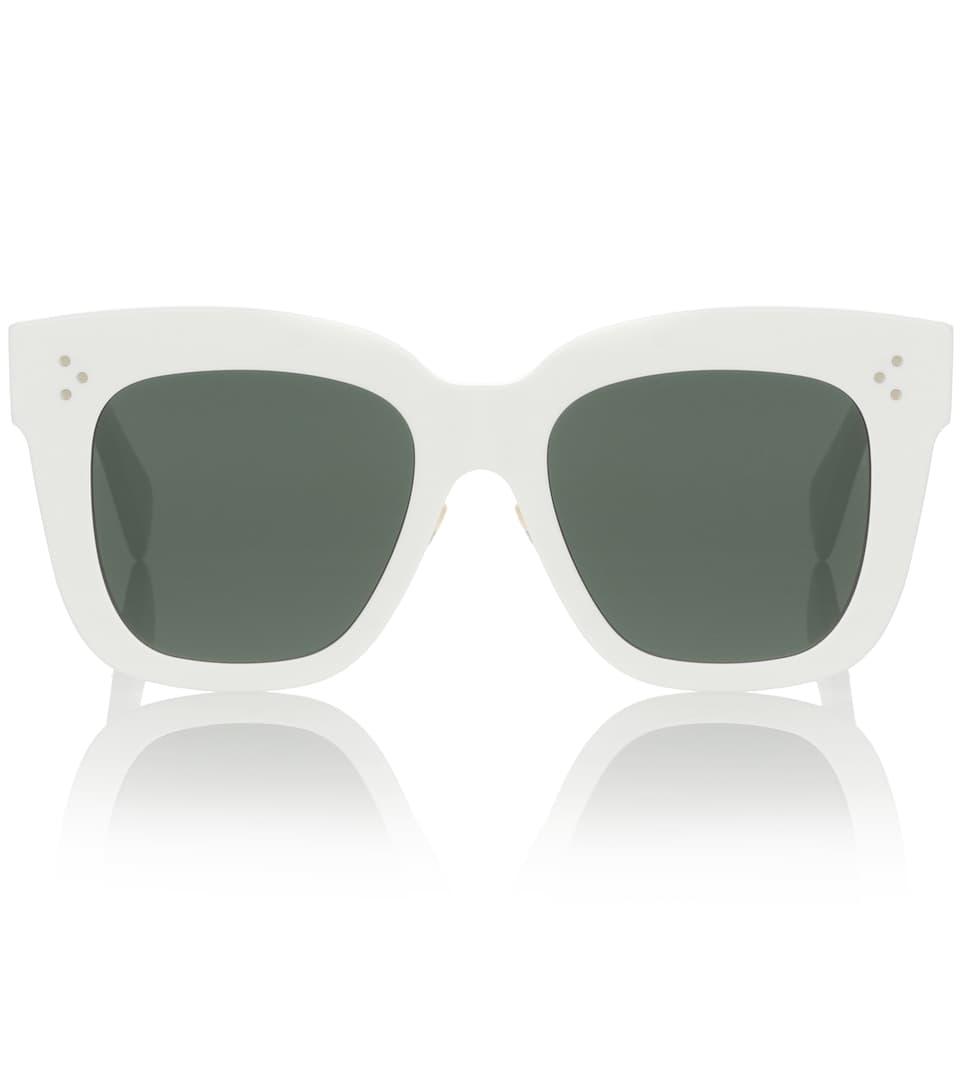 ca145cfd53ad Kim Square Sunglasses
