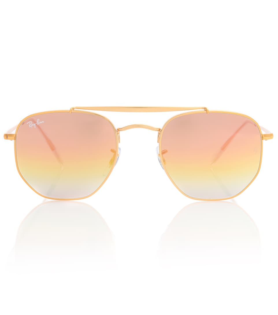 f00e0ea06a483 Rb3648 Marshal Sunglasses - Ray-Ban