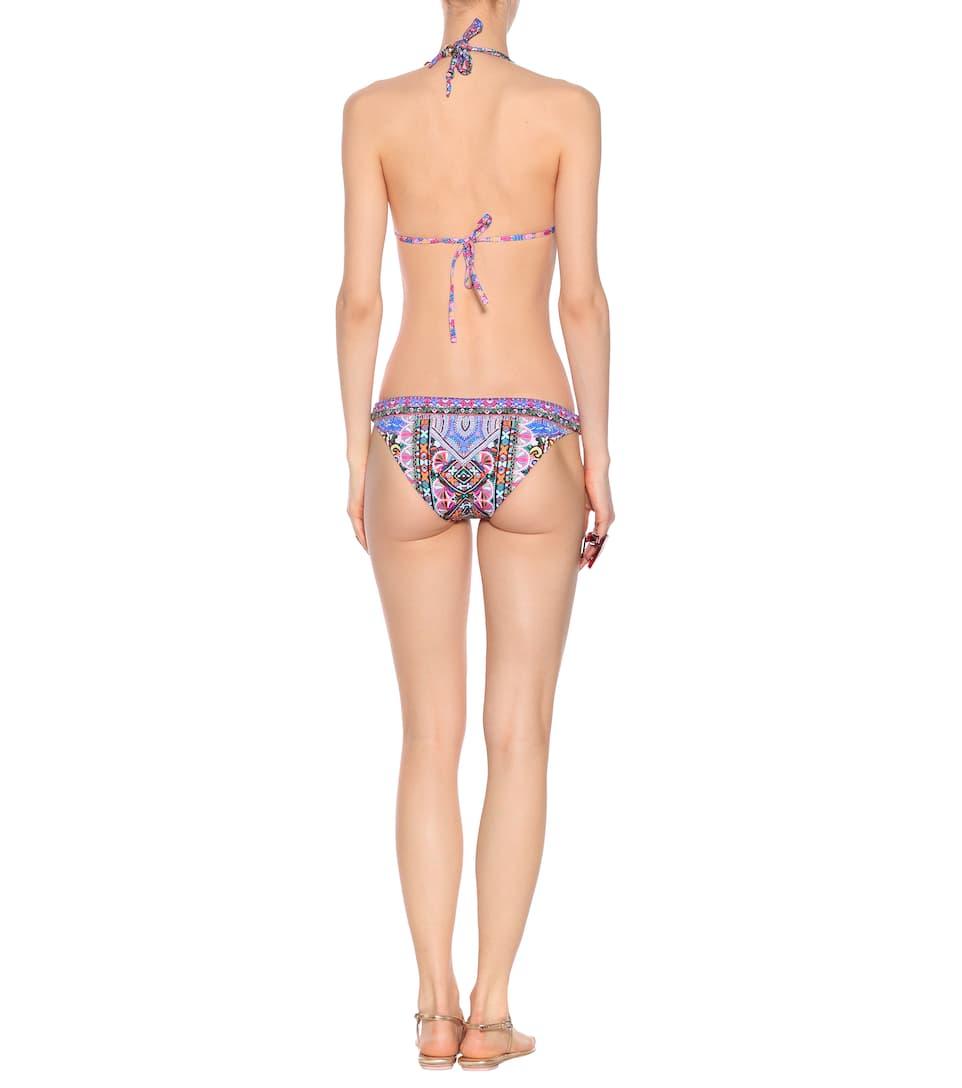 Freies Verschiffen Reale Spielraum Günstigsten Preis Camilla Bikini Kalbelia Queen Ball Bestseller Günstig Online Spielraum Breite Palette Von 9qeJtKO5