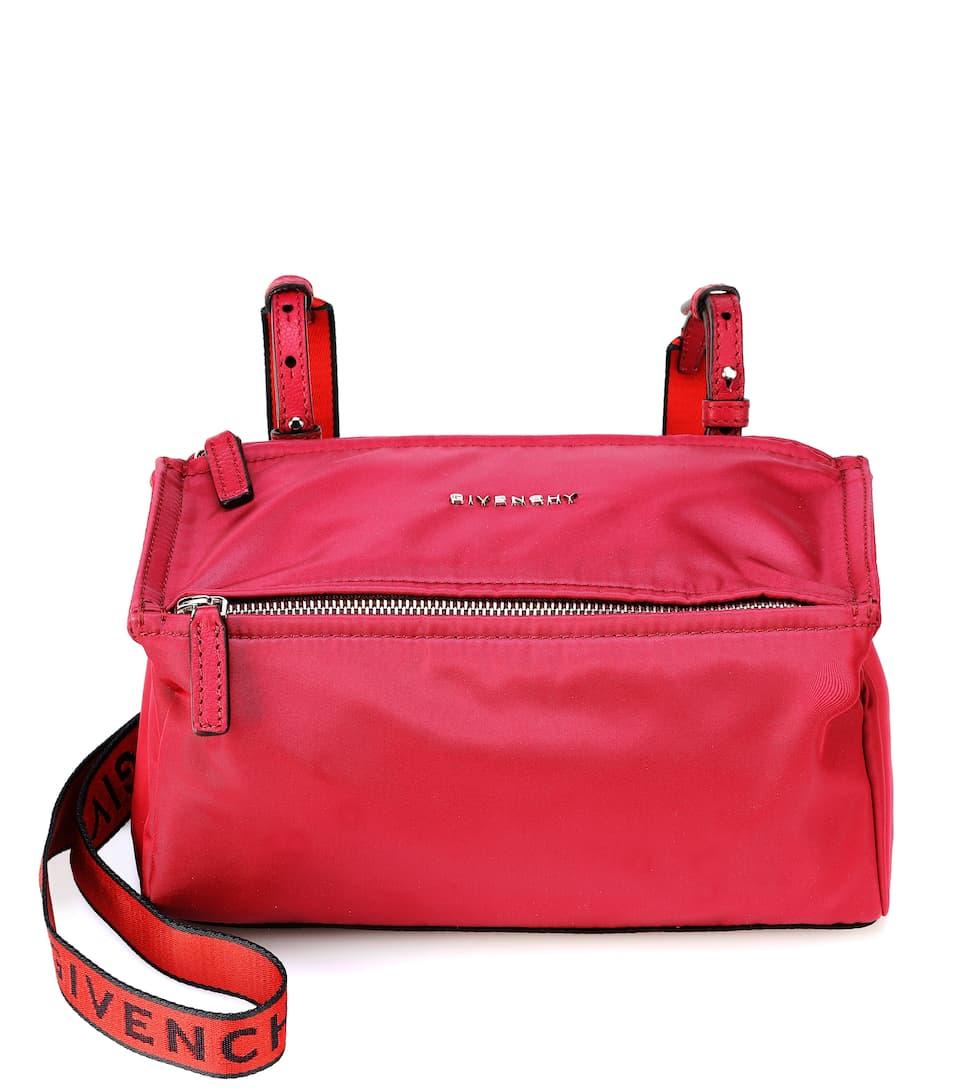Mini Pandora Shoulder Bag - Givenchy  4f6322508cd78