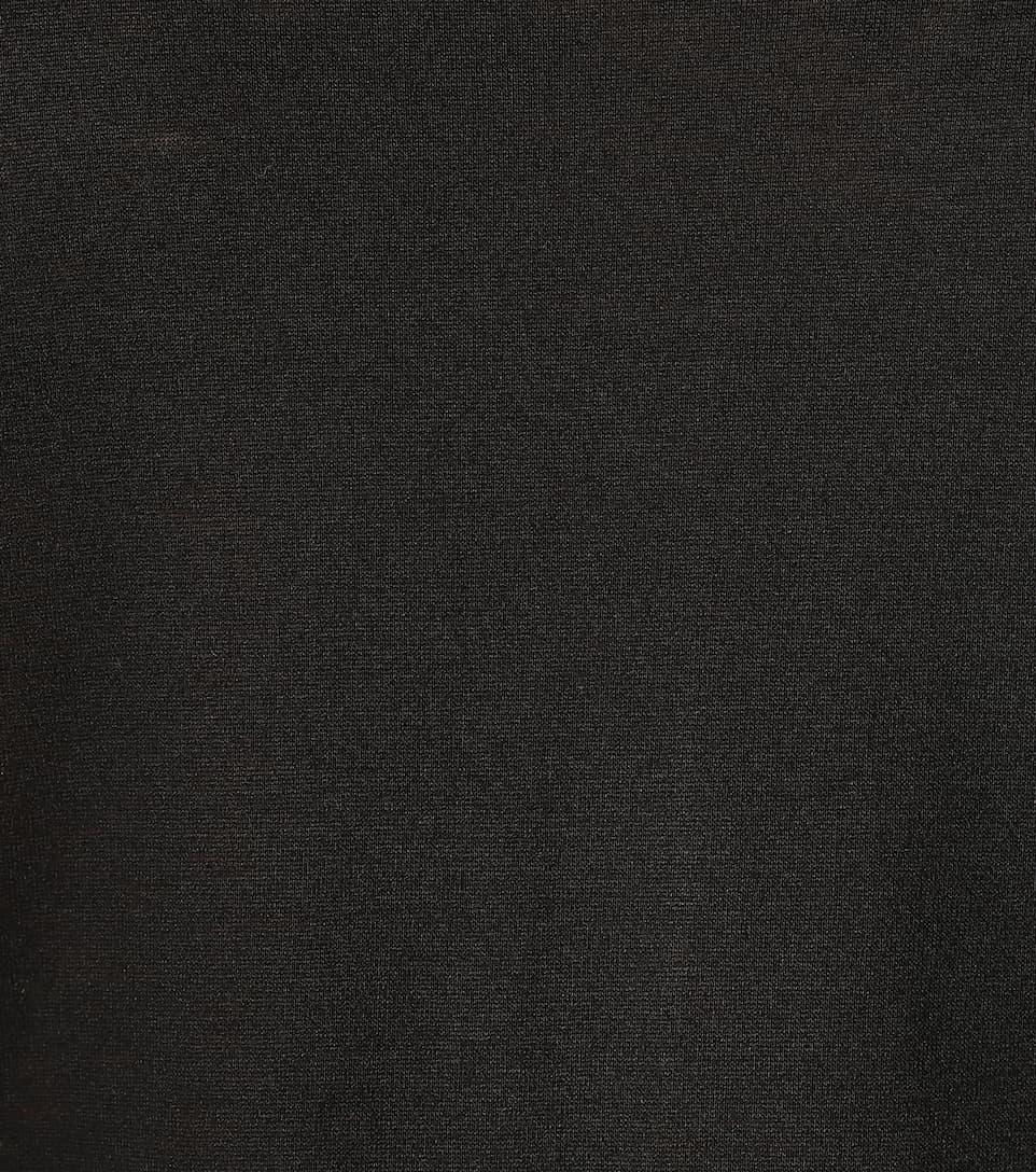 Row camiseta Thomaston Negro mangas sin de tirantes The vRTwdzxT