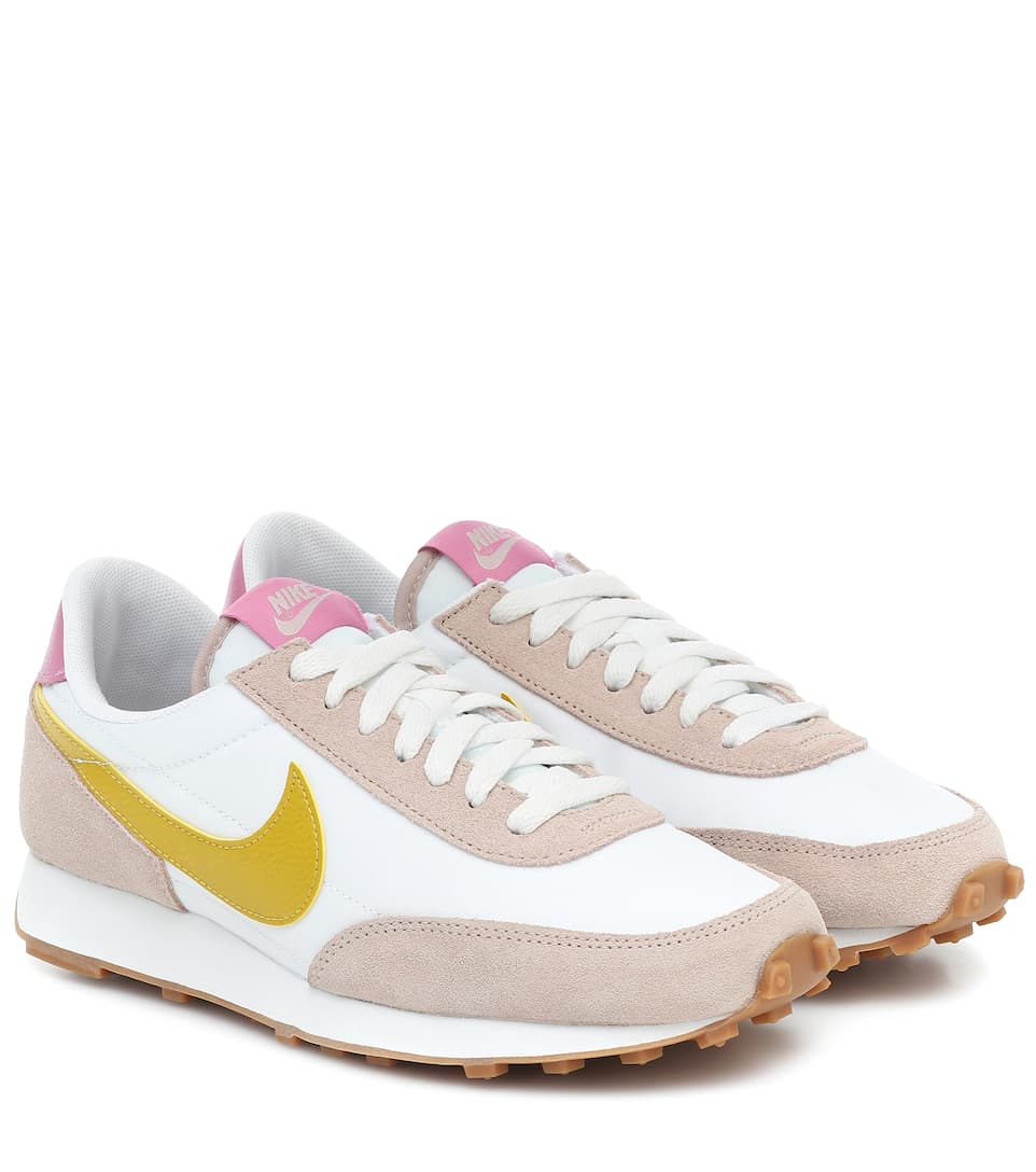 promo codes quality products the best attitude Nike - Daybreak sneakers   Mytheresa