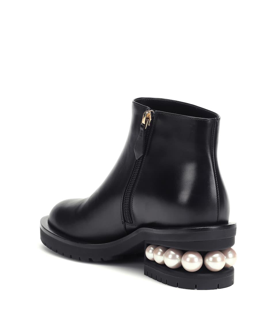 Casati KirkwoodAnkle Art nrnbsp;p00402458 Boots Nicholas lTKcFJ1