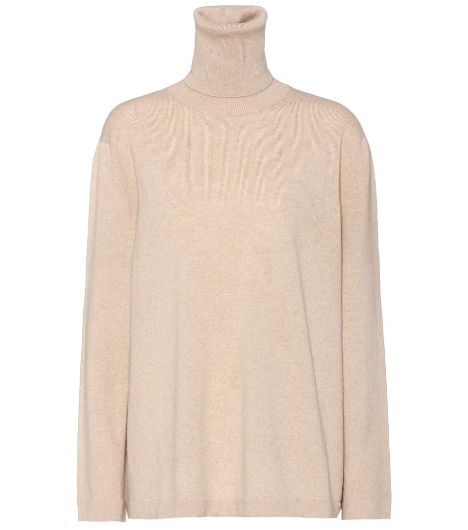 Dolcevita In Cashmere by Agnona