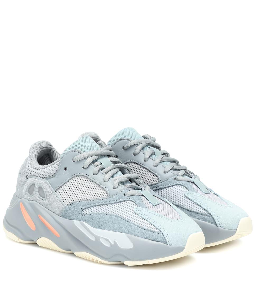 074ecd3d3f675 Yeezy Boost 700 Sneakers - Adidas Originals