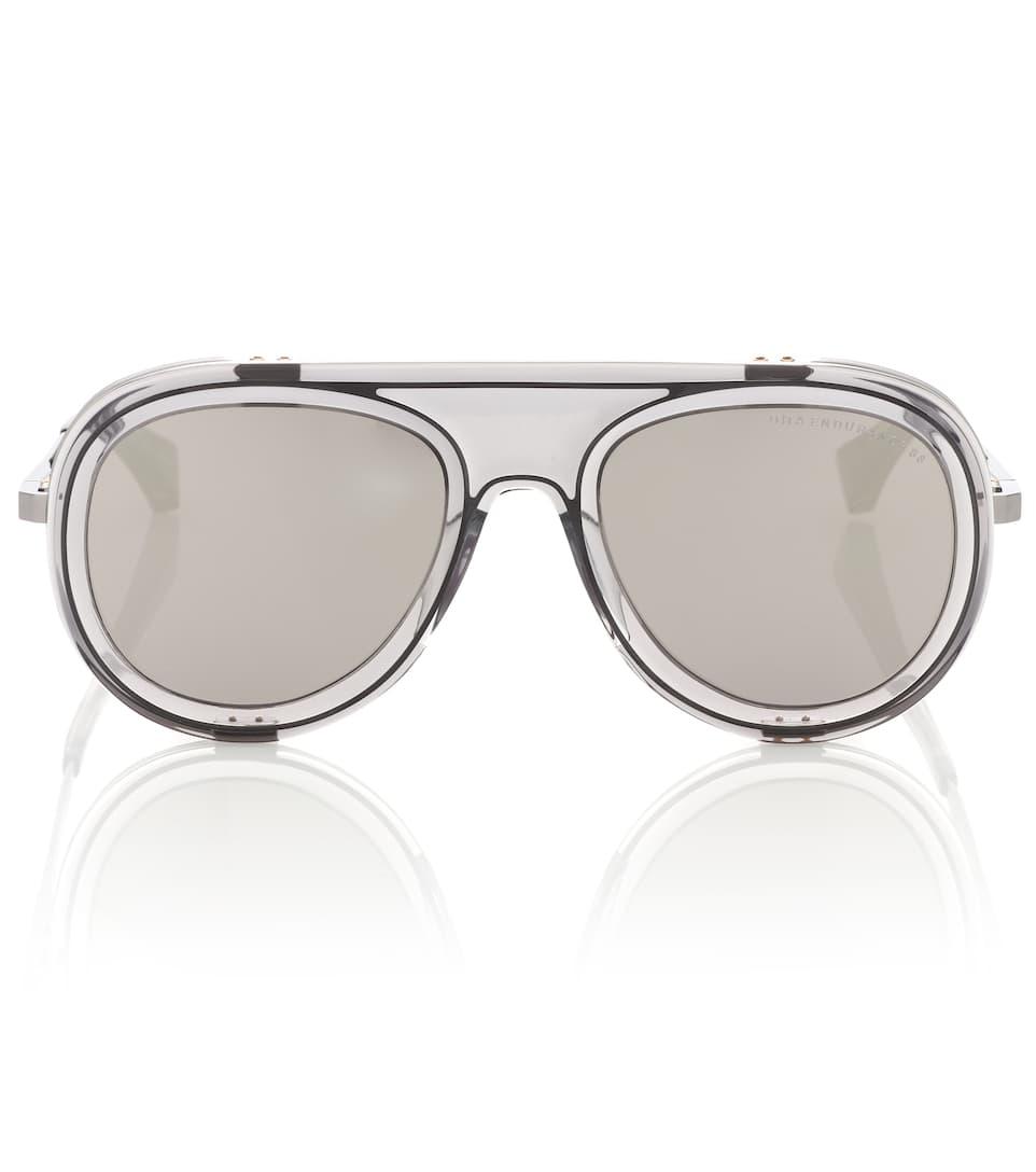 03a73a62711 Endurance 88 Sunglasses