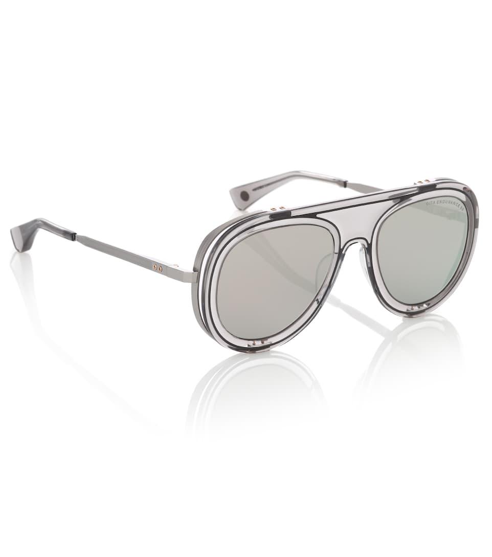 917248b2d99 Endurance 88 sunglasses. Dita Eyewear