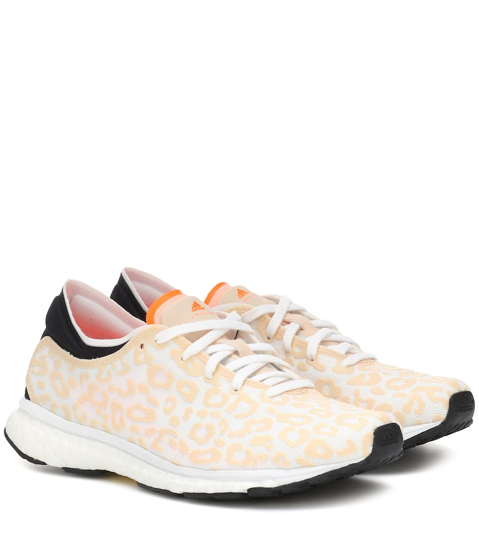 adidas by stella mccartney saldi