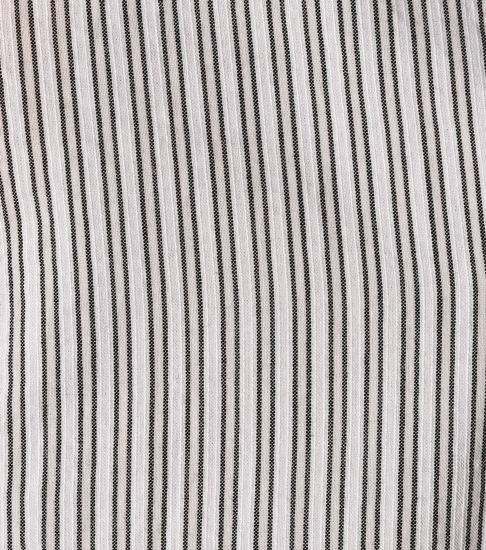 Dorothee Schumacher Kurzes Hemdblusenkleid Striped Adventure