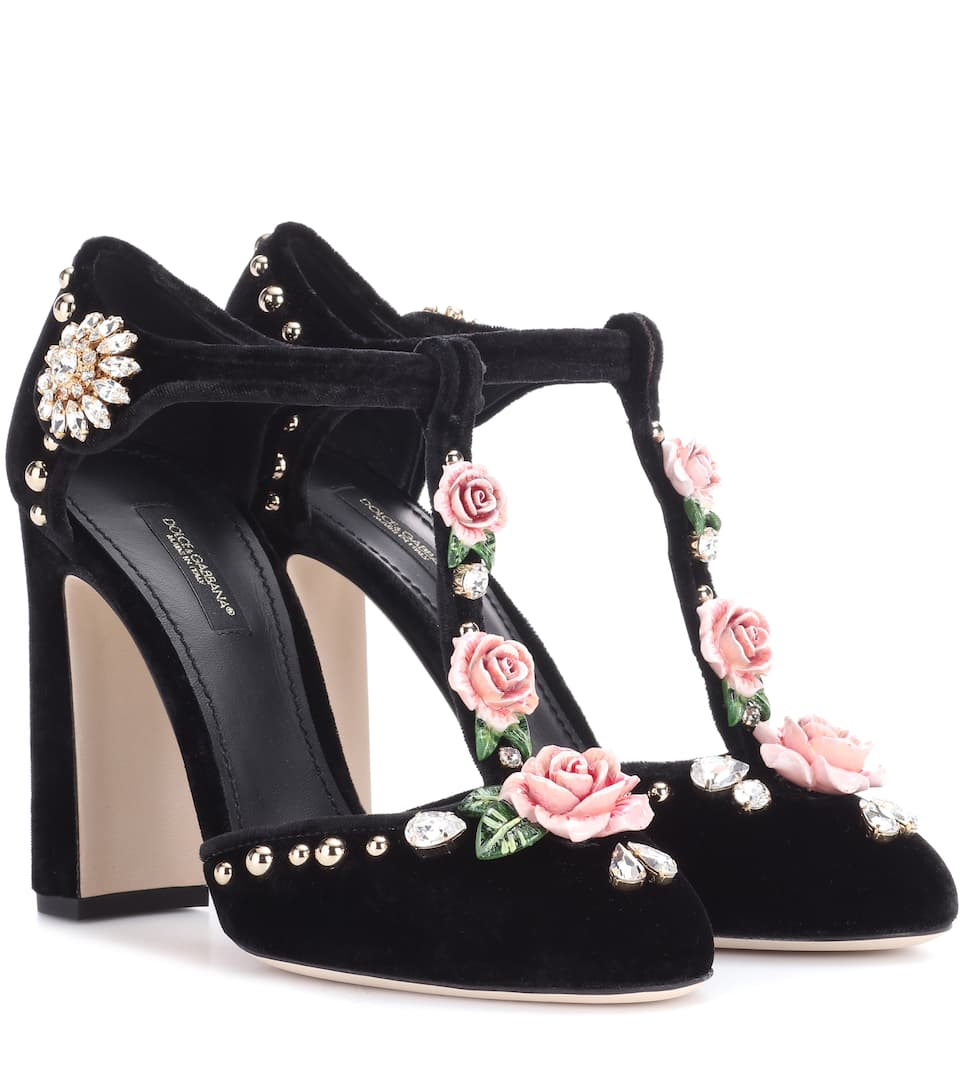newest online discount newest Dolce & Gabbana Pumps shipping discount authentic 4y1sOLsFia