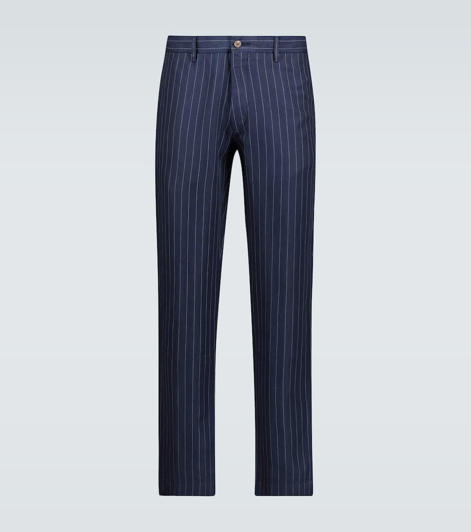 "POLO Ralph Lauren Classic Fit Pantaloni corti 9/"" interno gamba"