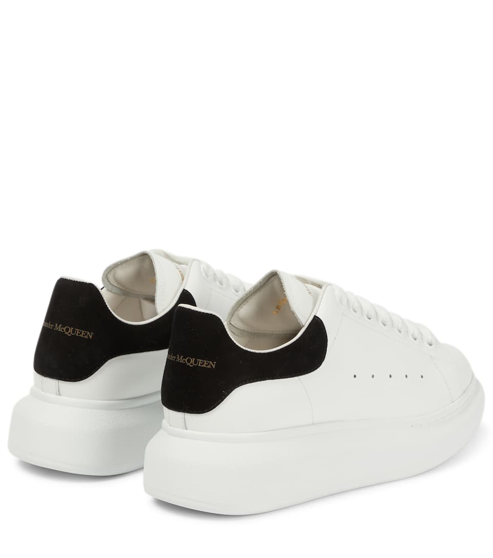 alexander mcqueen sneakers sale