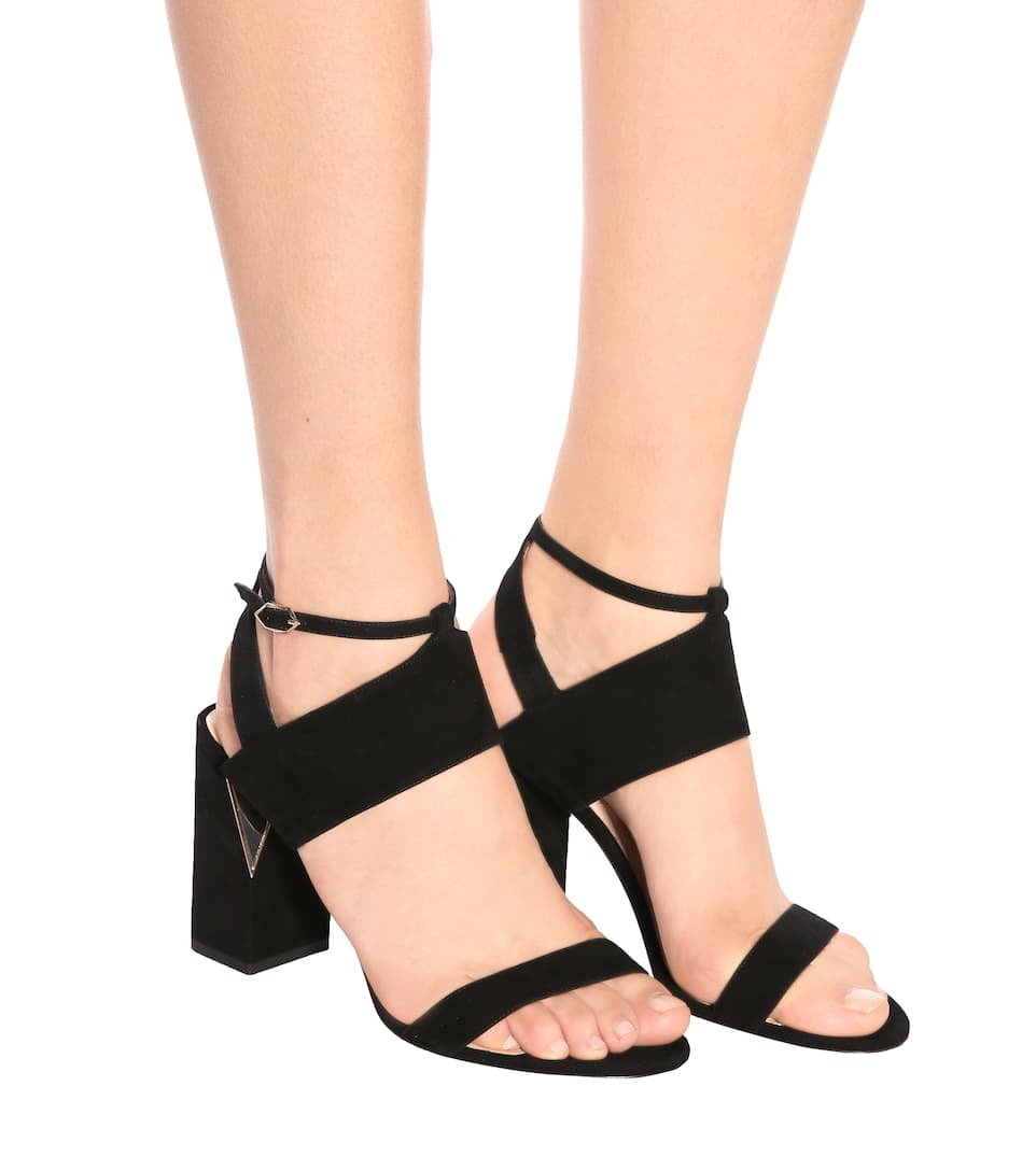 Nicholas Kirkwood Eva sandals Shop For Cheap Price WtjzCx