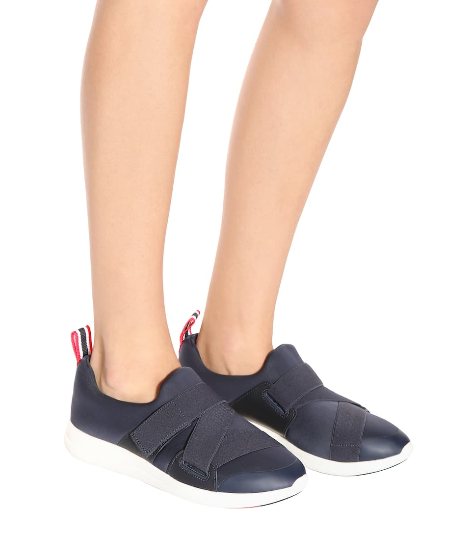 brand new unisex sale online discount how much Tory Sport Scuba sneakers outlet 2015 new SFgdu