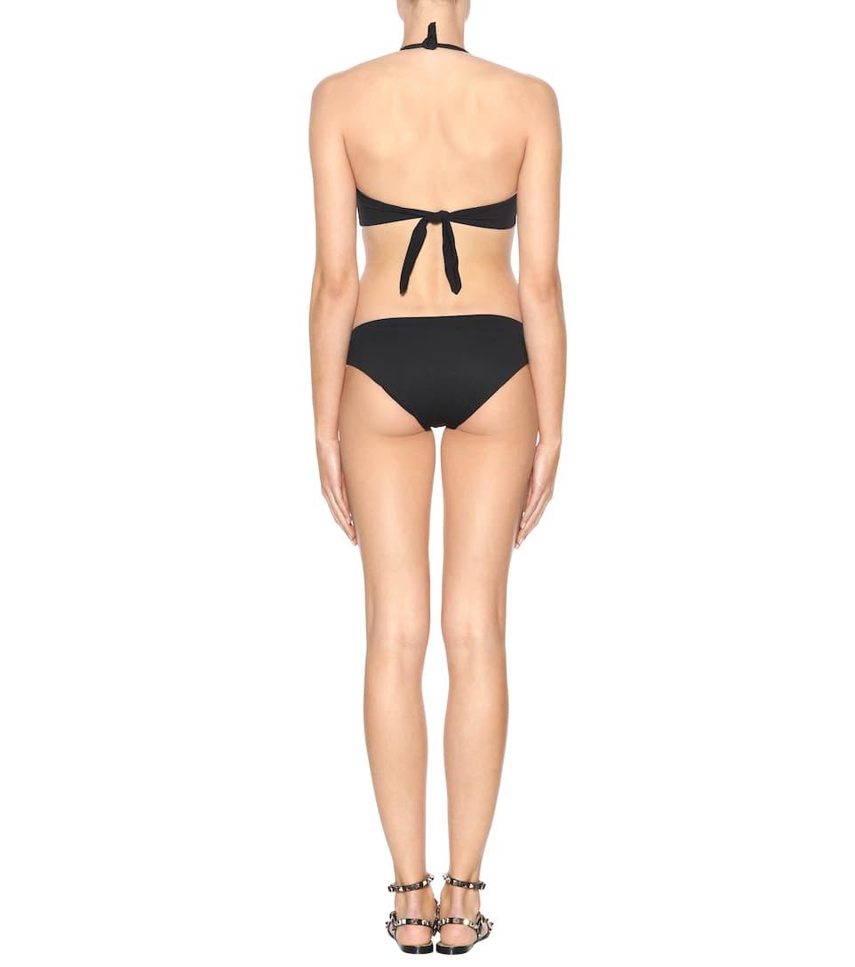 Billige Offizielle Seite Günstigsten Preis Günstig Online Melissa Odabash Bikinioberteil Africa Verkauf Suchen Sie Günstig Online Qualität 9F8twC3k