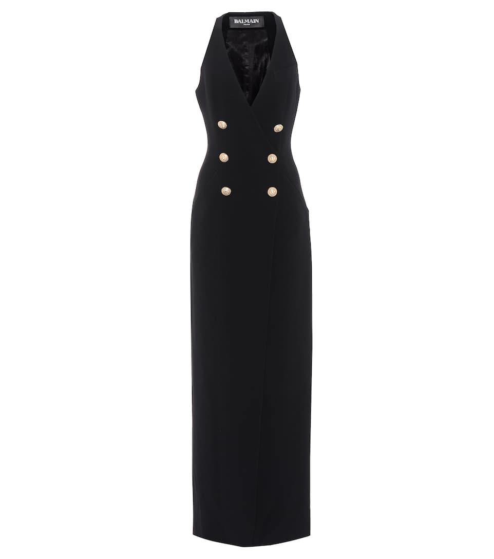 Images Footlocker Sortie Nouveau Style Sleeveless Dress Vente En Édition Limitée Wiki Pas Cher Wiki Rabais UNrEMhLu0R