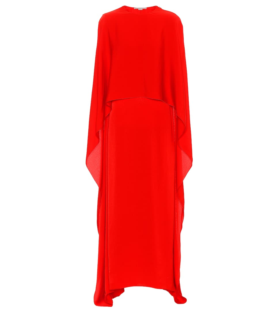 Stella McCartney Robe Eilise