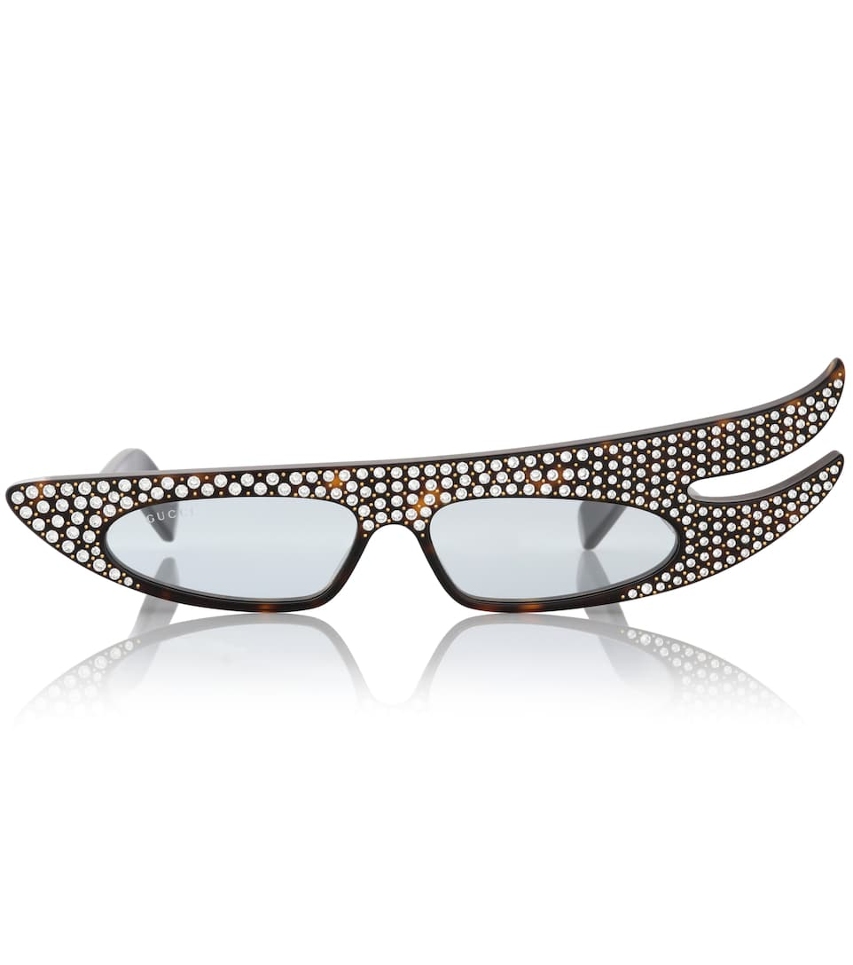 HOLLYWOOD FOREVER SUNGLASSES