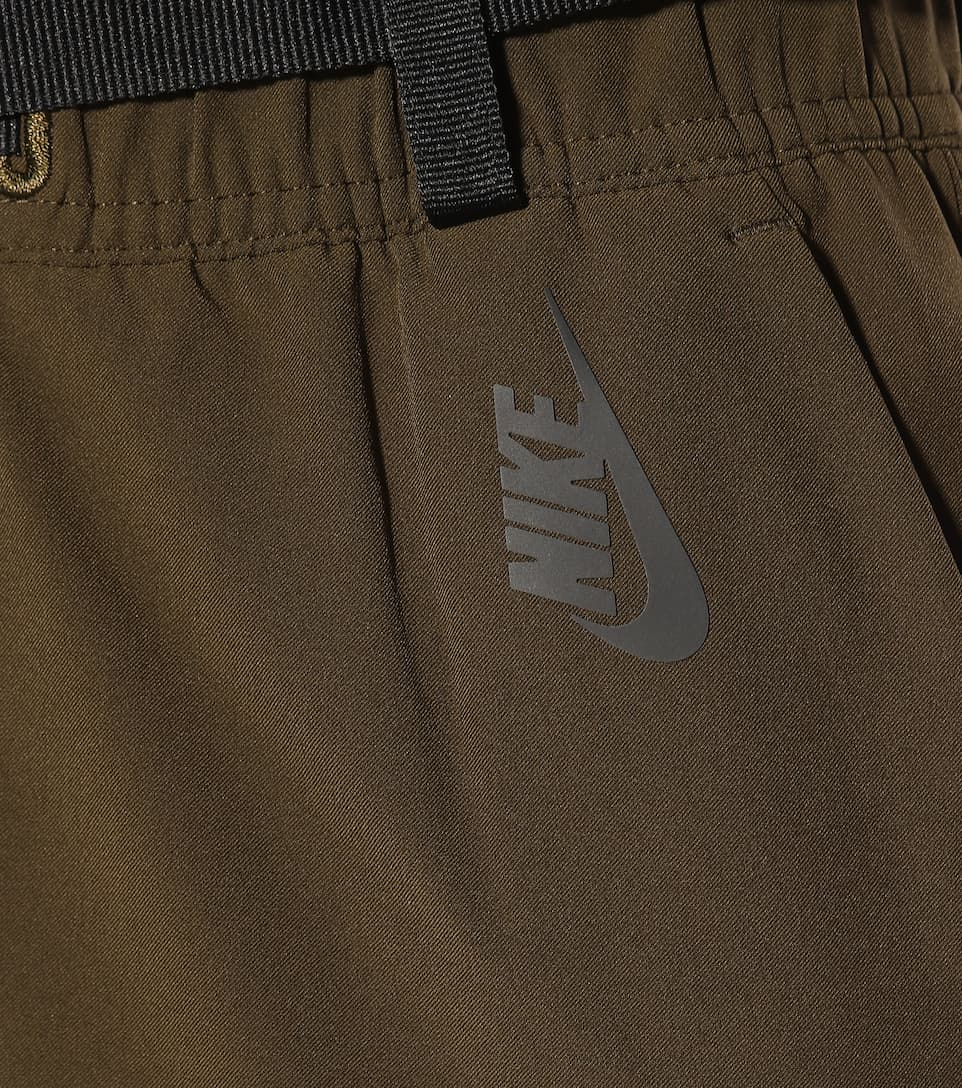 Nike Cropped-Jogginghose NikeLab Essentials Sast Günstig Online Neu Billig Verkauf Manchester Freies Verschiffen Große Diskont bgZcFB