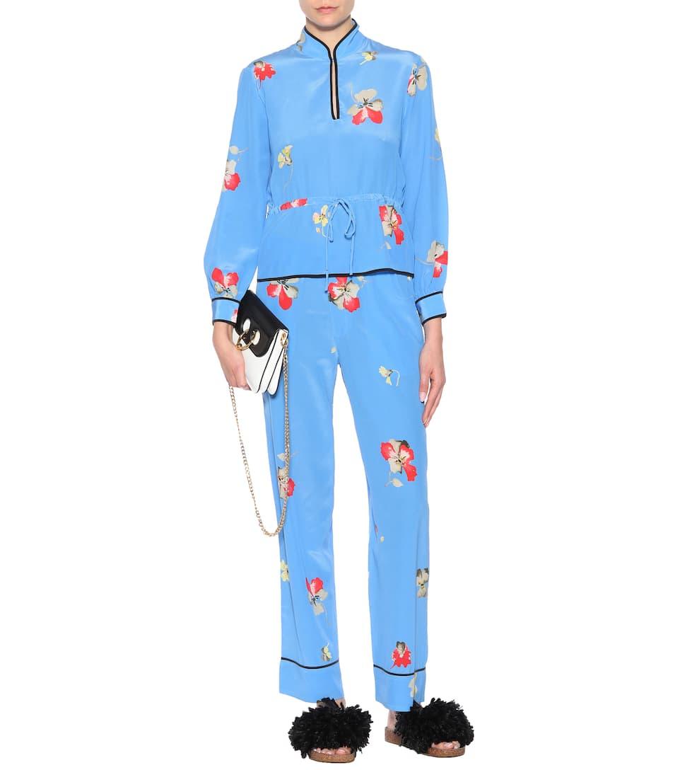 Ugg Australia Pantoletten Cindi Steckdose Billig Authentisch Freies Verschiffen Mode-Stil Spielraum Gut Verkaufen Spielraum Hohe Qualität Tolle je1m9p