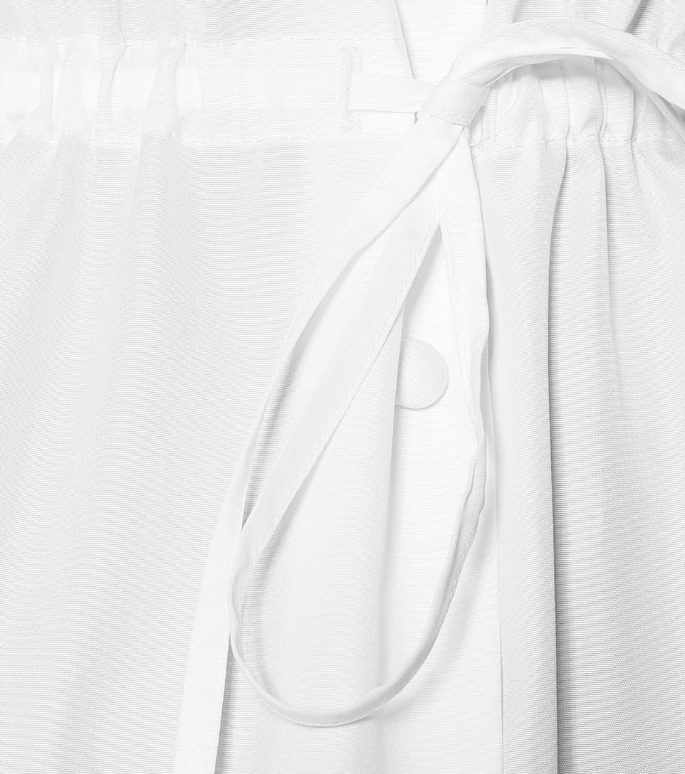 Cotton Poplin Shirt | Tod's - Mytheresa