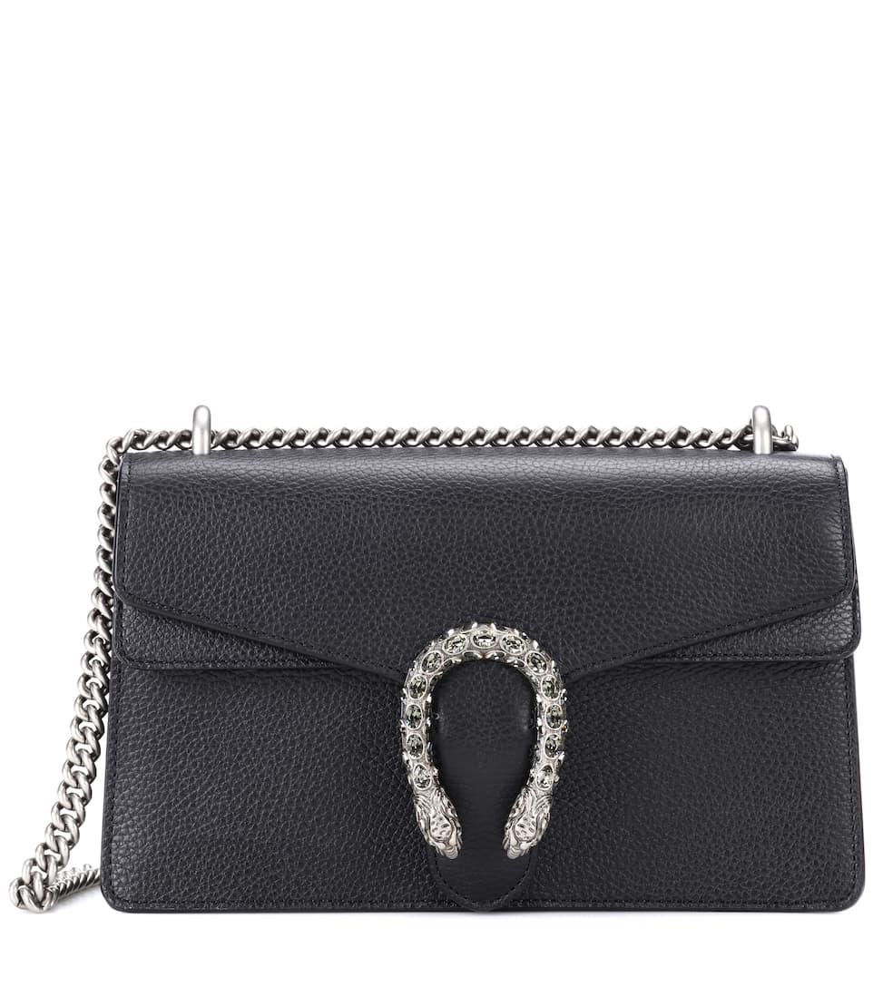 Gucci Schultertasche Dionysus Small aus Leder Online Kaufen Billig Für Billig Verkaufsauftrag 2k976v