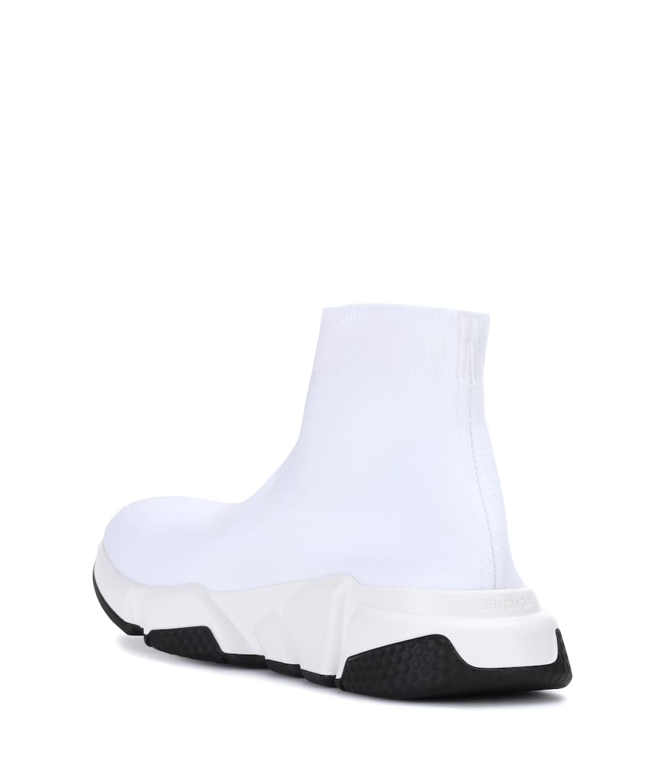 Balenciaga Sneakers Speed Trainer