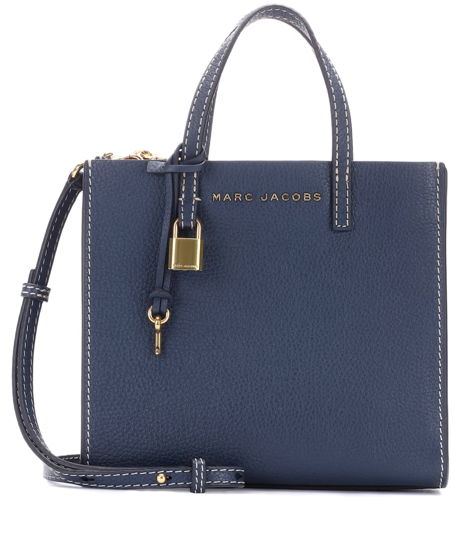 Marc Jacobs Sac The Mini Grind