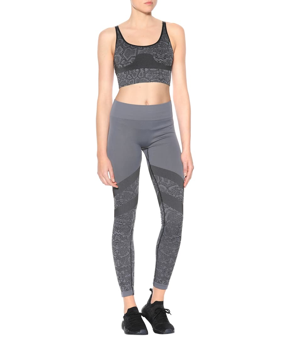 Varley Leggings Emerson