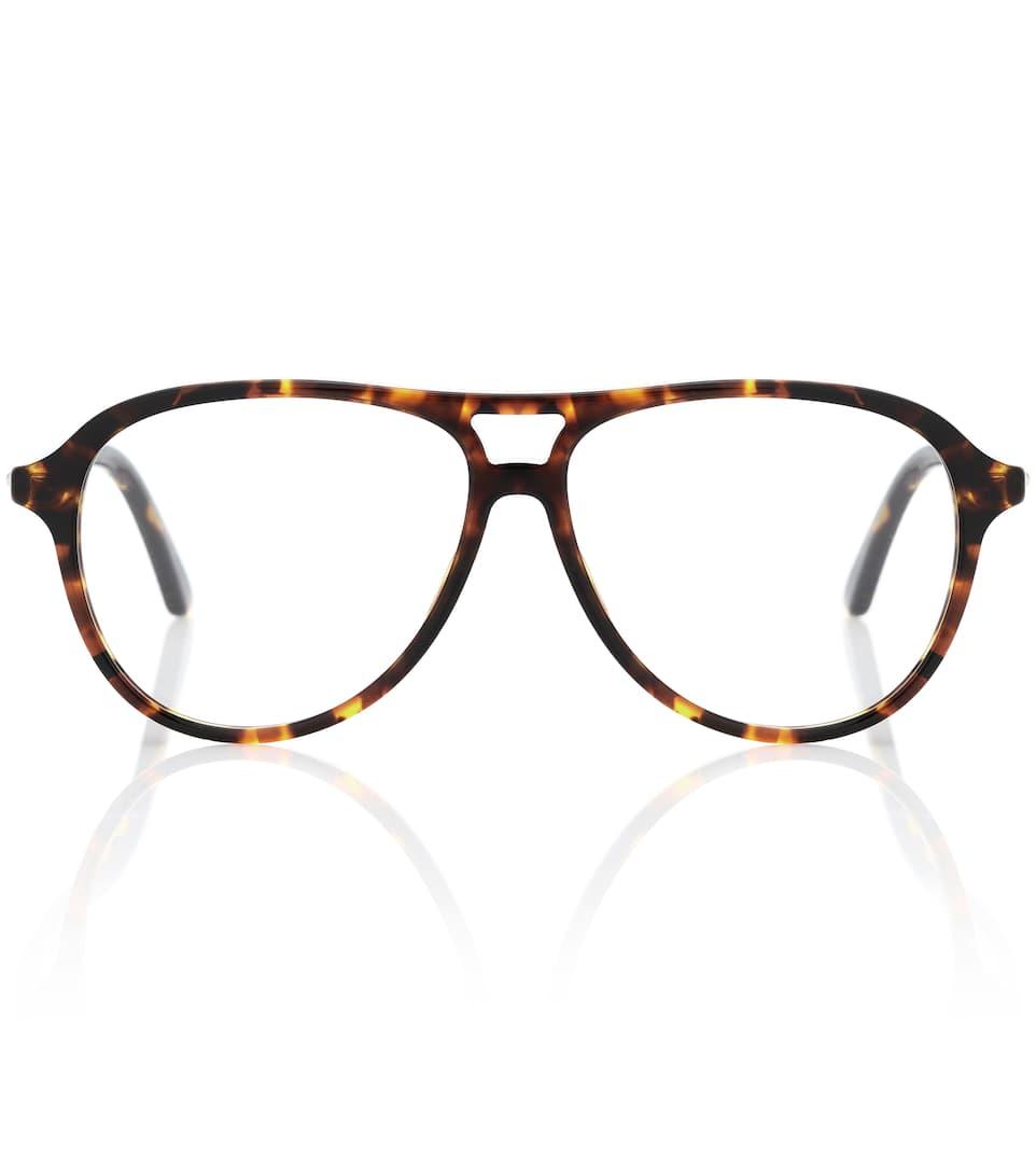 Dior Sunglasses - Lunettes Montaigne52