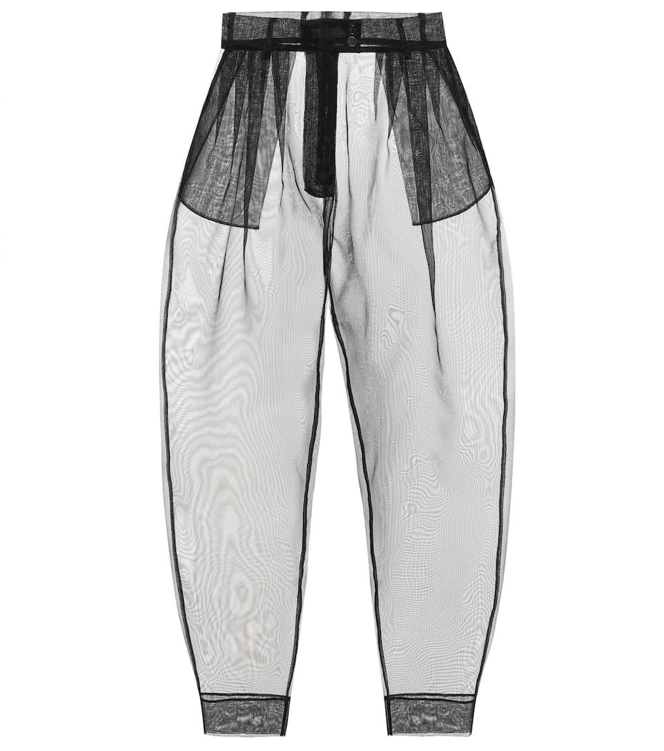 Dolce /& Gabbana Mens Black Casual Pants US 28 IT 44