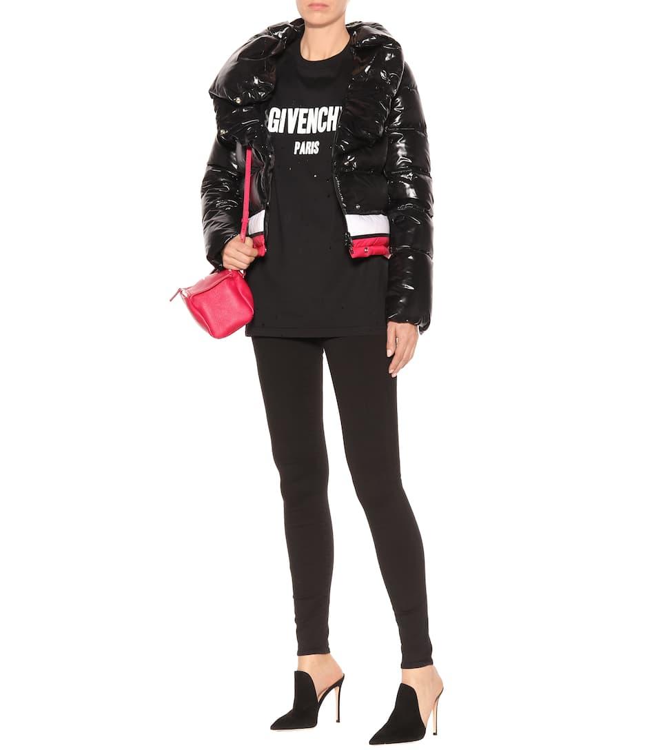 Givenchy Daunenjacke