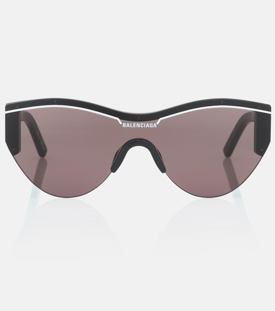 Sunglasses Cat Ski Balenciaga Ski Cat Sunglasses HTwqSznWRF