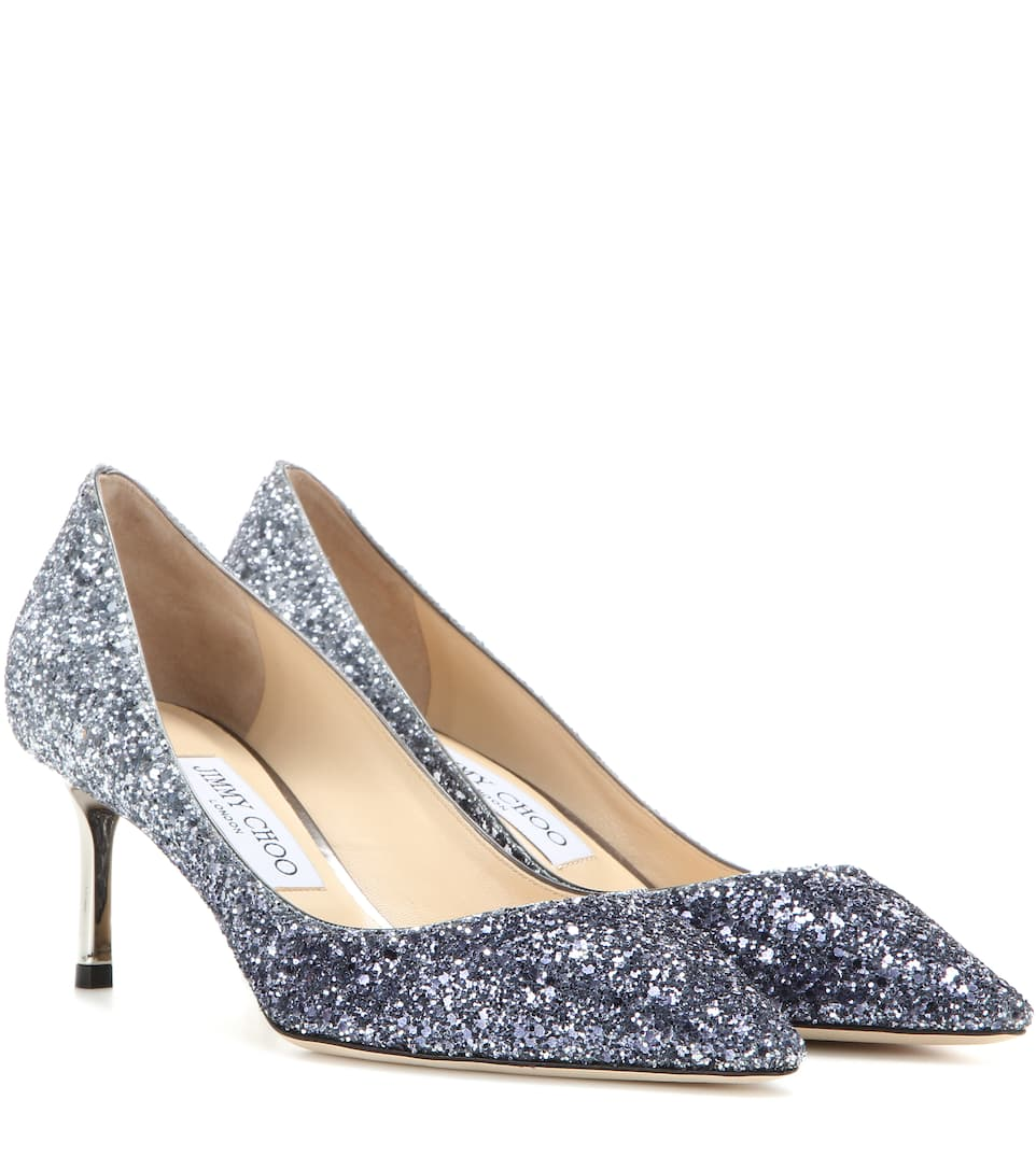Discount Jimmy Choo Wedding Shoes