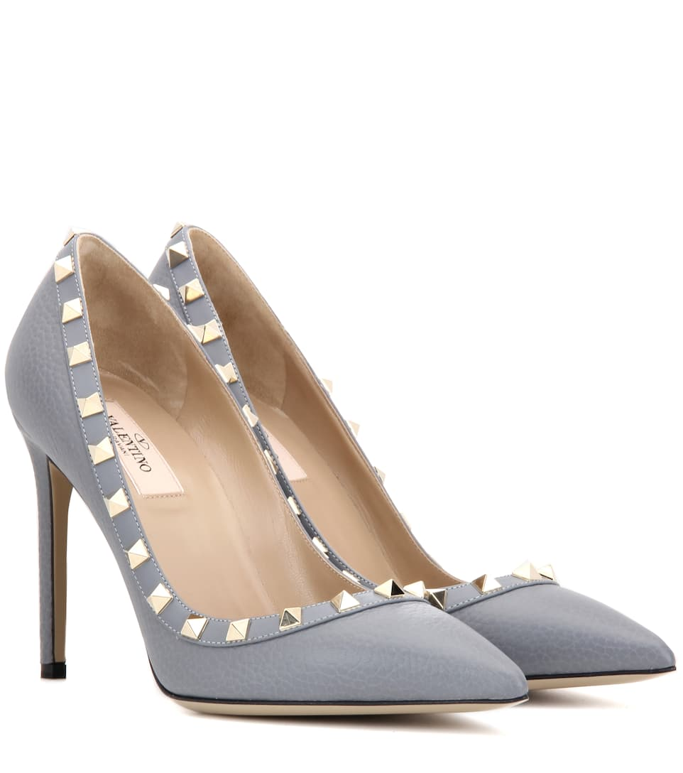 how to fix valentino shoes