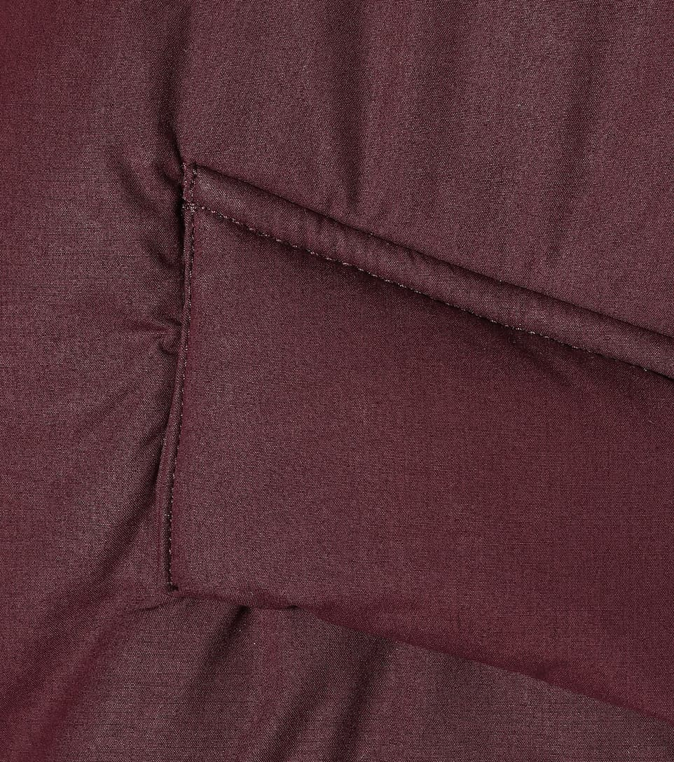 Jacke aus Baumwolle (SEASON 5)