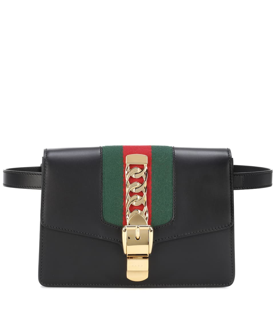 Belt bags Gucci