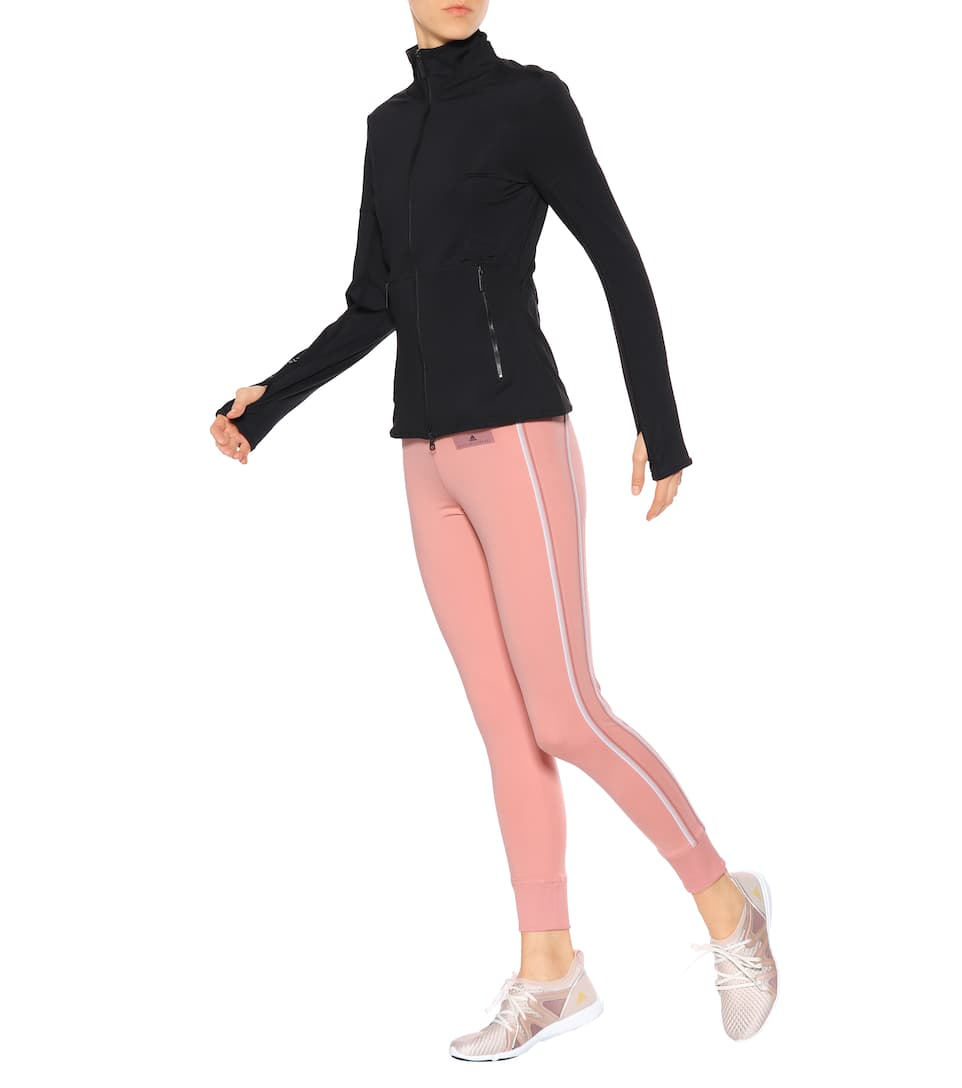 Adidas by Stella McCartney Leggings Yoga Comfort Tight