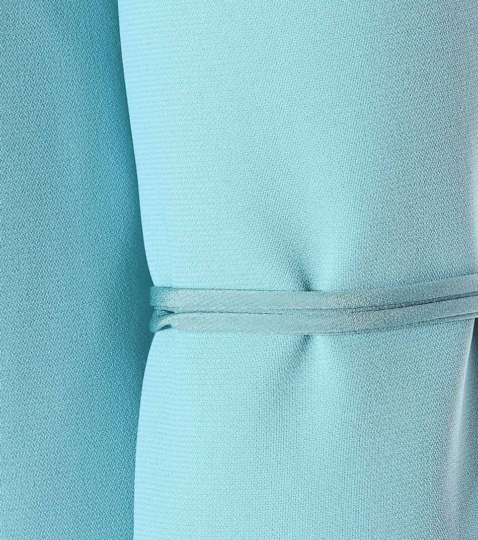 Victoria Victoria Beckham - Robe droite Livraison Gratuite Meilleurs Prix Sortie Rabais 6Gvko