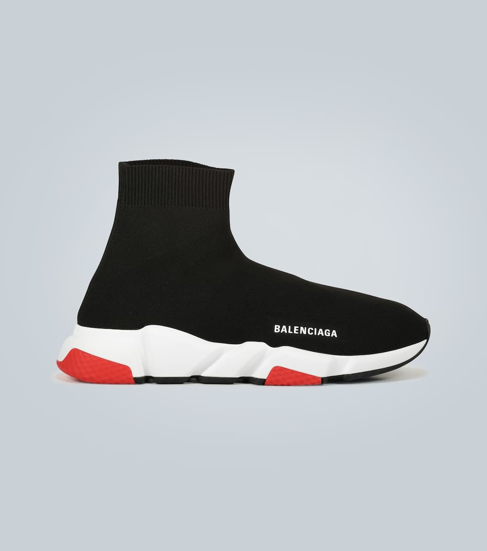 Balenciaga Sneakers SPEED SPORT SNEAKERS