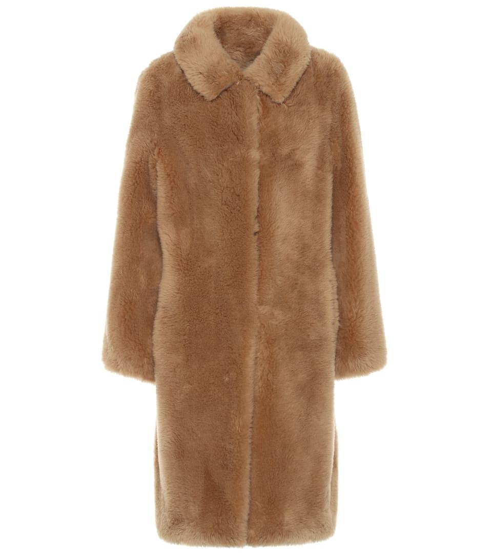 mateo-wool-coat by yves-salomon