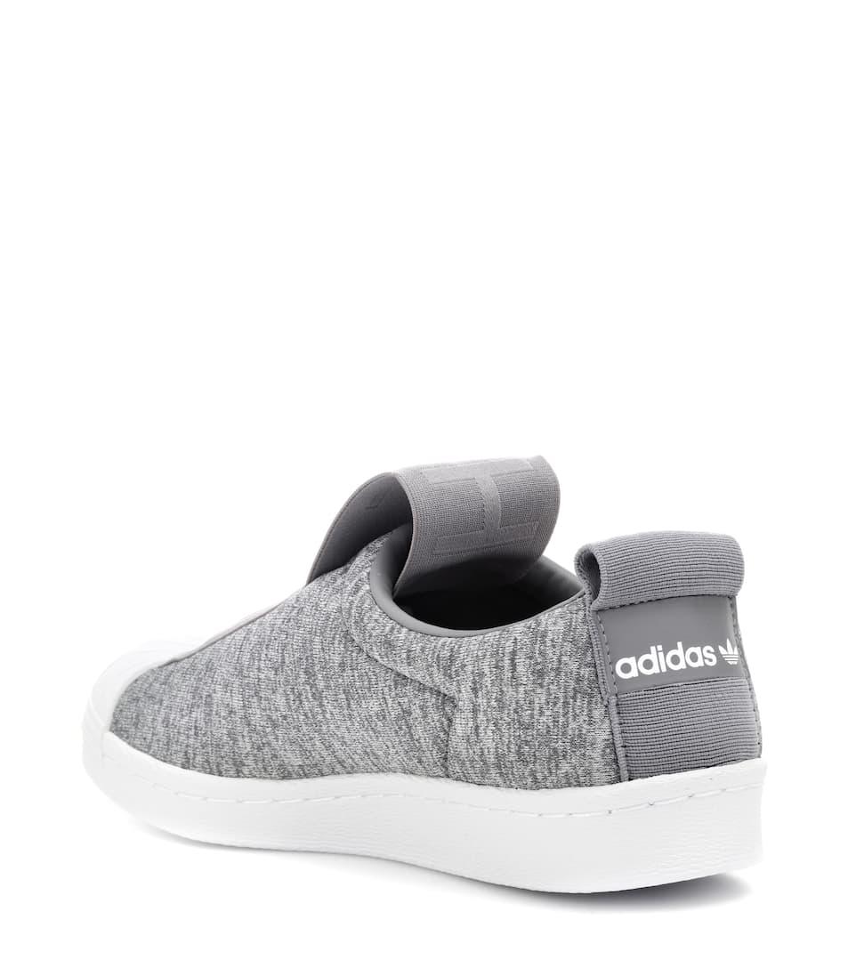 Adidas Originals Slip-ons Sneakers Superstar