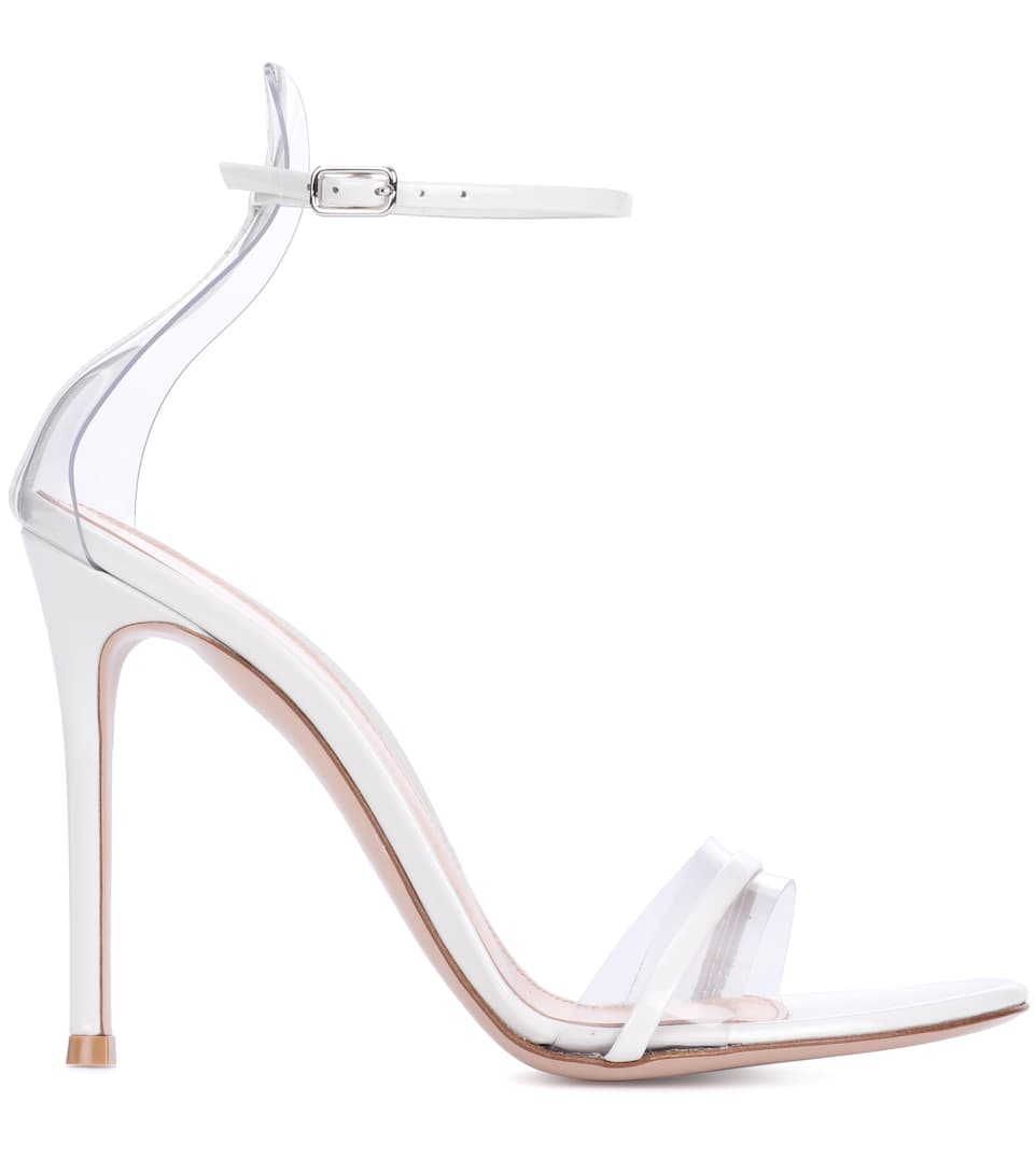 Gianvito Rossi Exclusive to mytheresa.com Tbz6QV3