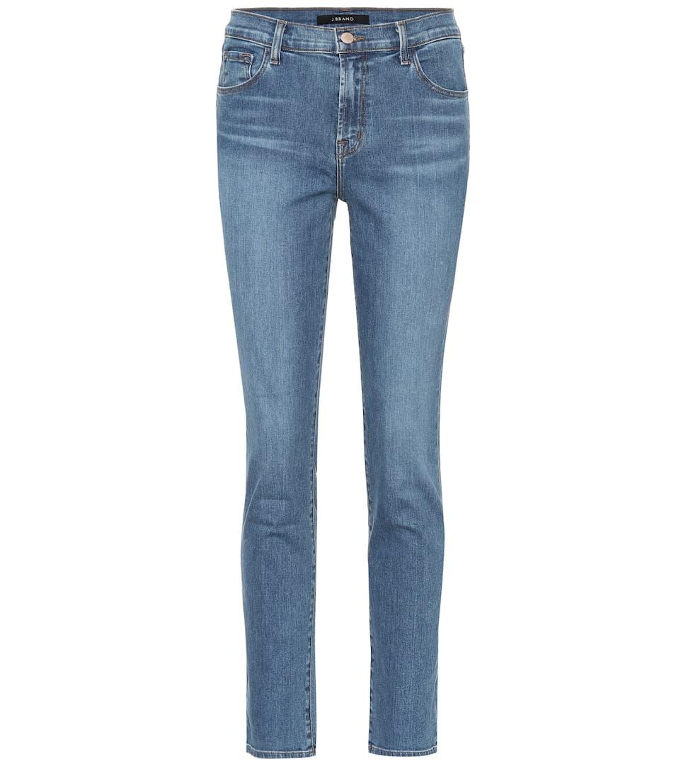 Brand Jeans a Ruby J alta vita 30 7g6qgv