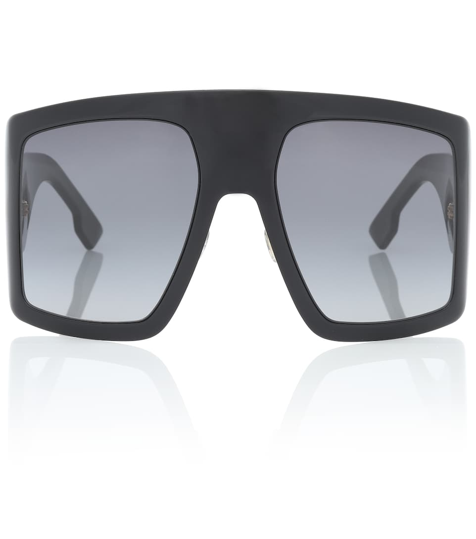 508f5c096b58 Diorsolight1 Sunglasses - Dior Sunglasses